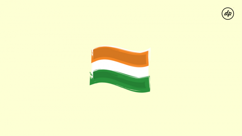 10 Things You don't Know About India