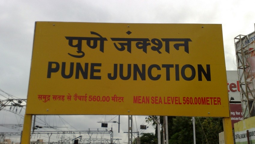 New to Pune? Explore The Top 10 Things You'll Expe