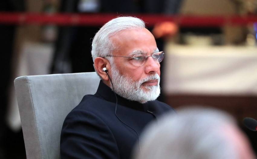 6 Big Ways The Modi Effect Has Transformed India