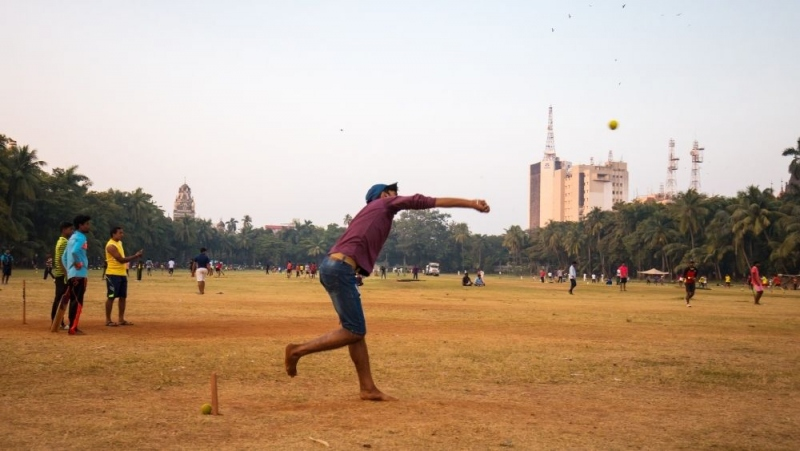 25 Things India is Better at Than Most of the World